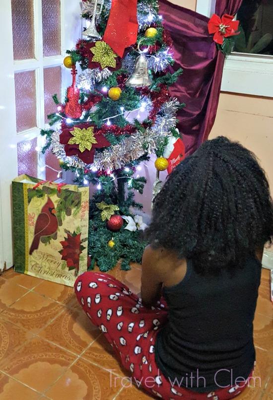 merry-christmas-edited