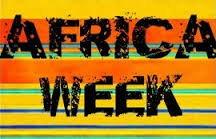 africa-week.jpg
