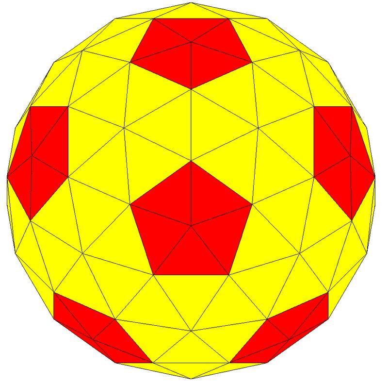 800px-Conway_polyhedron_K6k5tI
