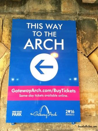Arch 33F