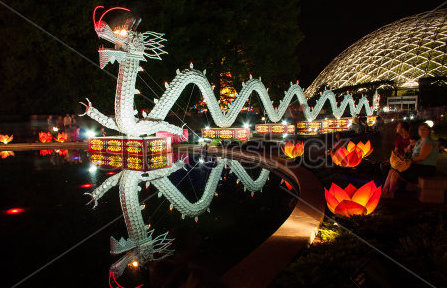 stock-photo-st-louis-july-the-lantern-festival-is-on-exhibition-at-the-missouri-botanical-garden-186188123