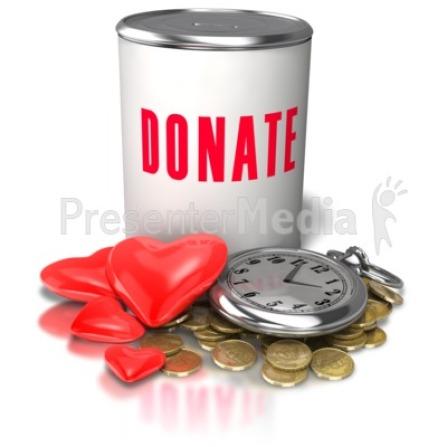 donation_time_money_heart_md_wm.jpg